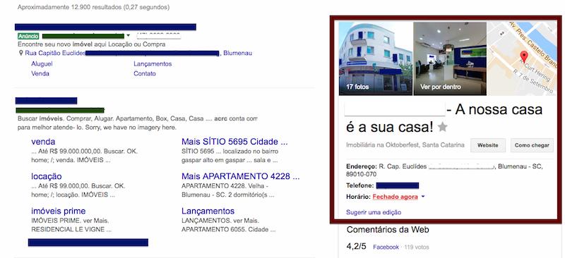 imagem-consulta-google-street-view