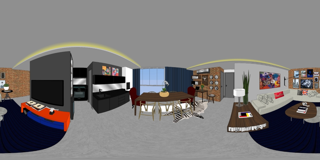 328b7718d152d Como usar a Realidade Virtual na apresentação de projetos de ...